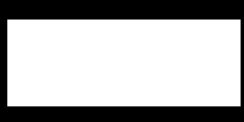 IBM-Logo-White