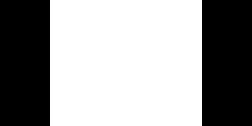 Intale-white-logo